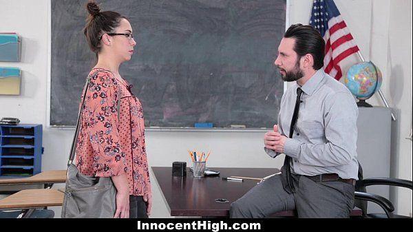 Fodendo com professor de matemática da escola