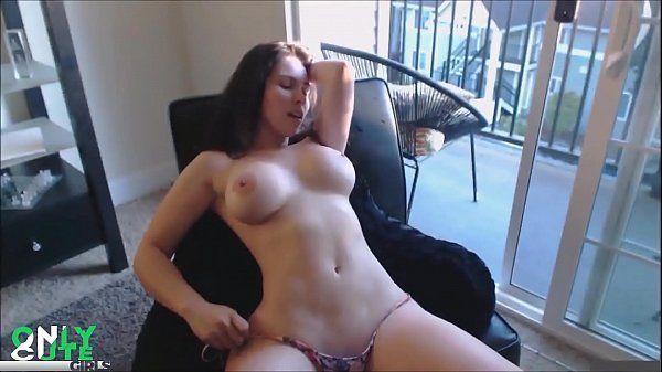 Fotos pornos mulher linda toda pelada