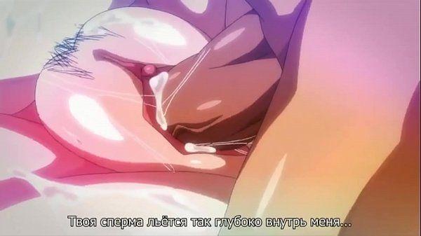 Loira gostosa fudendo com dotado porno hentai