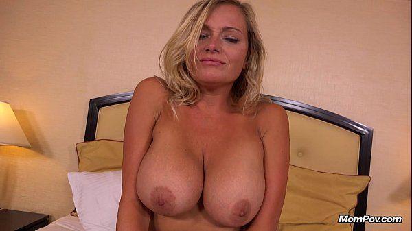 Mulher trepando muito gostoso no motel