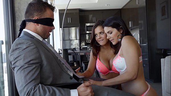 Novinhas fodendo com macho da piroca grossa