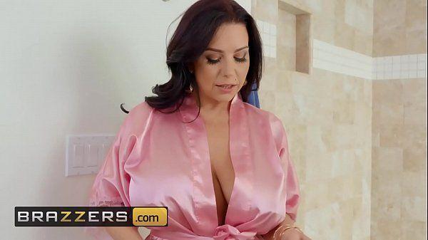 Sex.com coroa peituda safada fodendo com novinho