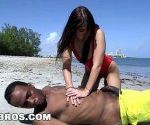 Xvideos porno morena da bunda gigante fodendo